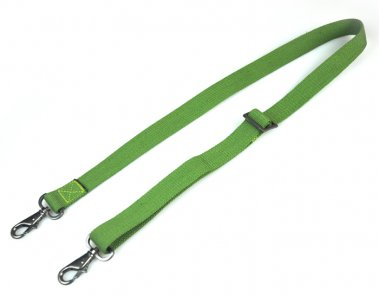 Adjustable Two Point Rifle Slings