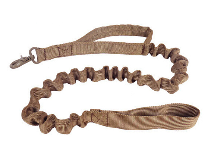 military dog tactical leads belt